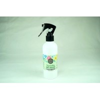 Rejuvenating Room & Linen Spray 200ml